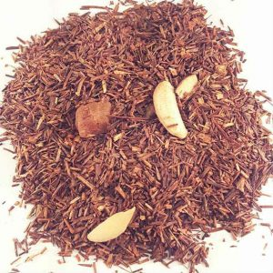 ROOIBOS PALAIS D'HIVER, WOW, UNE GOURMANDISE ABSOLUE!