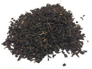 Le BORENGAJULI (FBOP) du ASSAM est un thé haut de gamme.L'état de Borengajuli en Inde produit les thés les plus fabuleux!